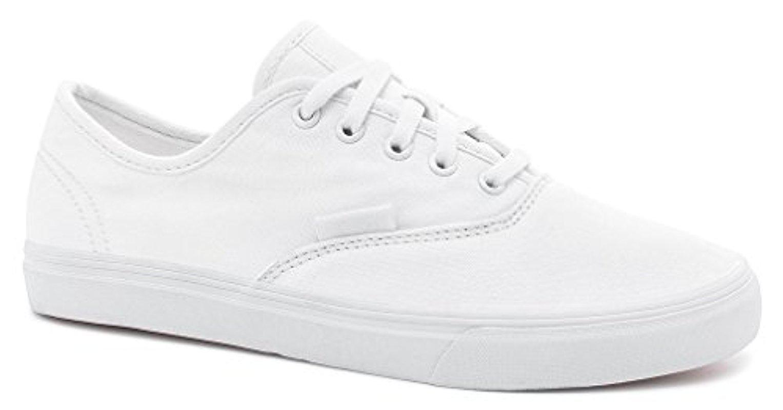 fila classic shoes store 47b68 c9644