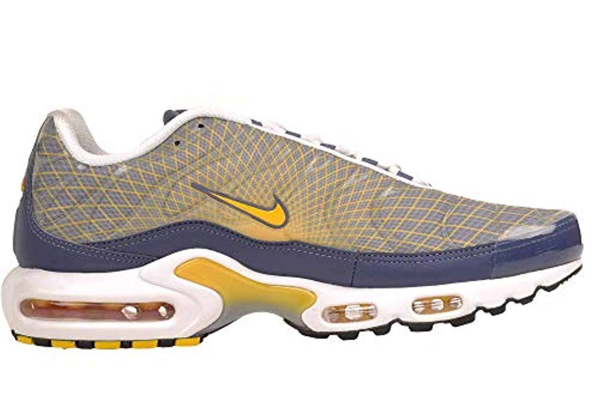 retail prices top design newest collection S Tuned 1 Air Max Plus Og Tn