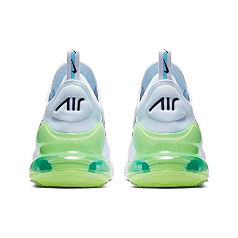 air max 270 chaussures d athletisme homme