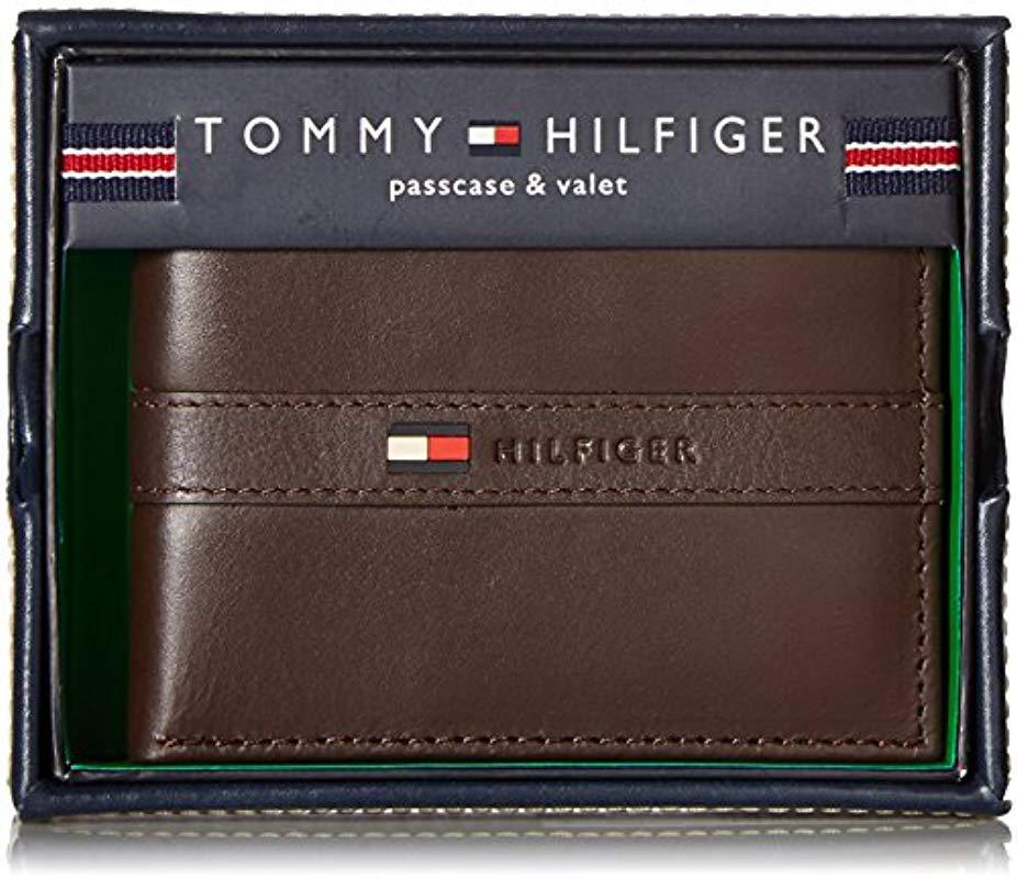 Dragon Leather Magnetic Premium Formal Money Clip Holder Black /& Brown