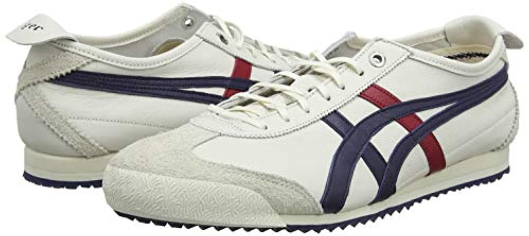 onitsuka tiger mexico 66 sd yellow black uk outlet colombia