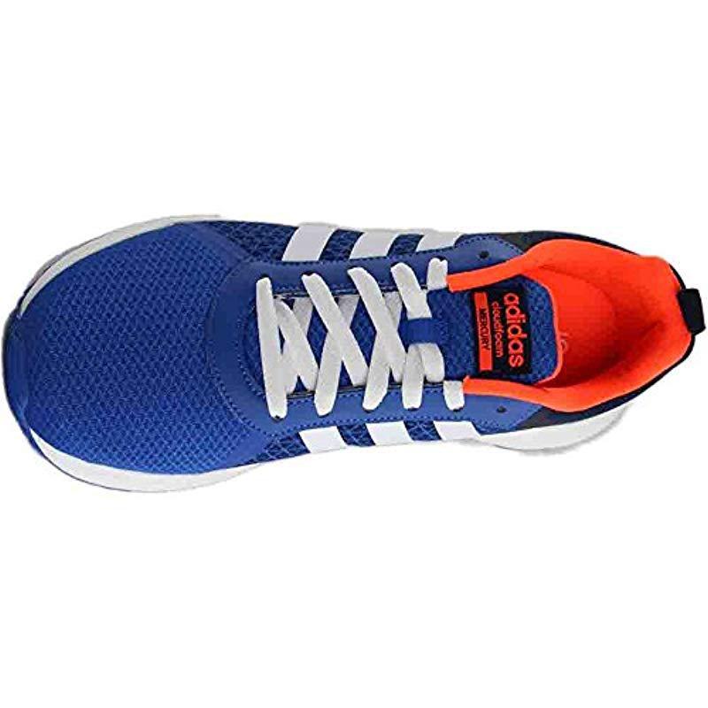 Cloudfoam Mercury Running Shoe