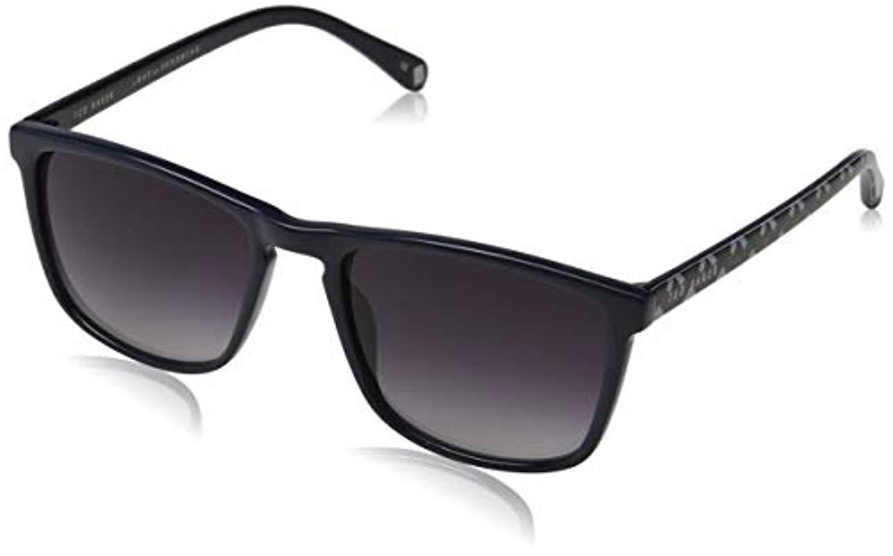 4c443ed8c2 Ted Baker Sunglasses Marlow Sunglasses