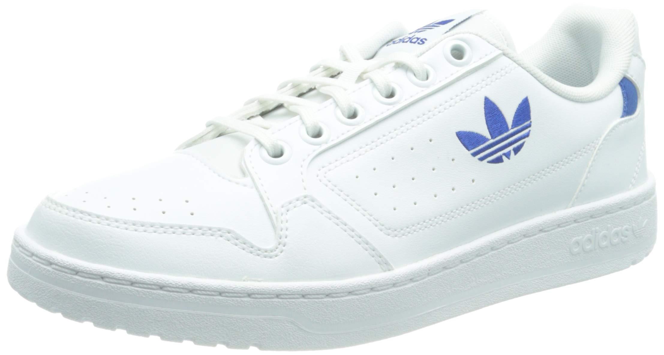 NY 92 adidas pour homme en coloris Blanc - 27 % de réduction - Lyst