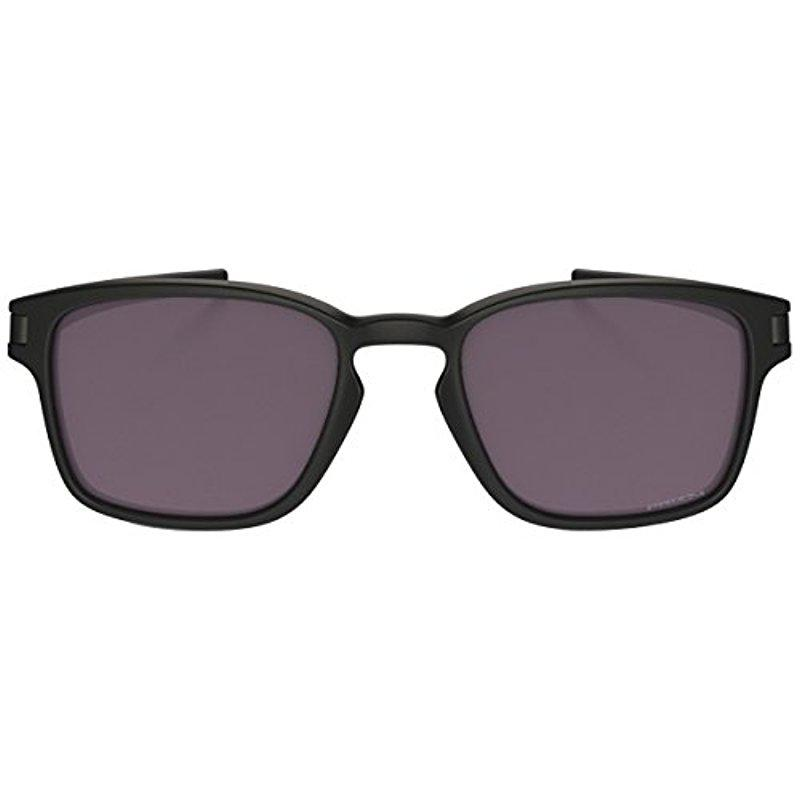 Electric Visual Tech One Pro Matte Black//OHM+Polarized Blue Sunglasses Electric Visual Goggles EE16201065