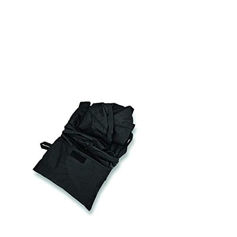 Samsonite Foldaway Tote Bag in Black