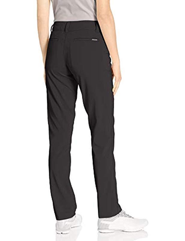 Skechers Unterhose in Schwarz wOffi