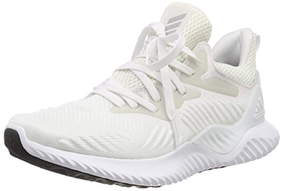 49b38e1fad01 adidas. Women s Alphabounce Beyond Competition Running Shoes