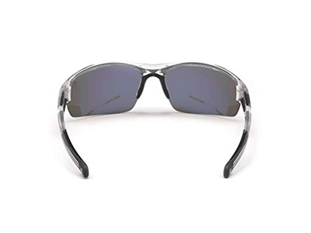 0f83b77bd4 Timberland - Multicolor Tb9173 Sunglasses, Transparent (crystal/smoke  Polarized), 70.0 for. View fullscreen