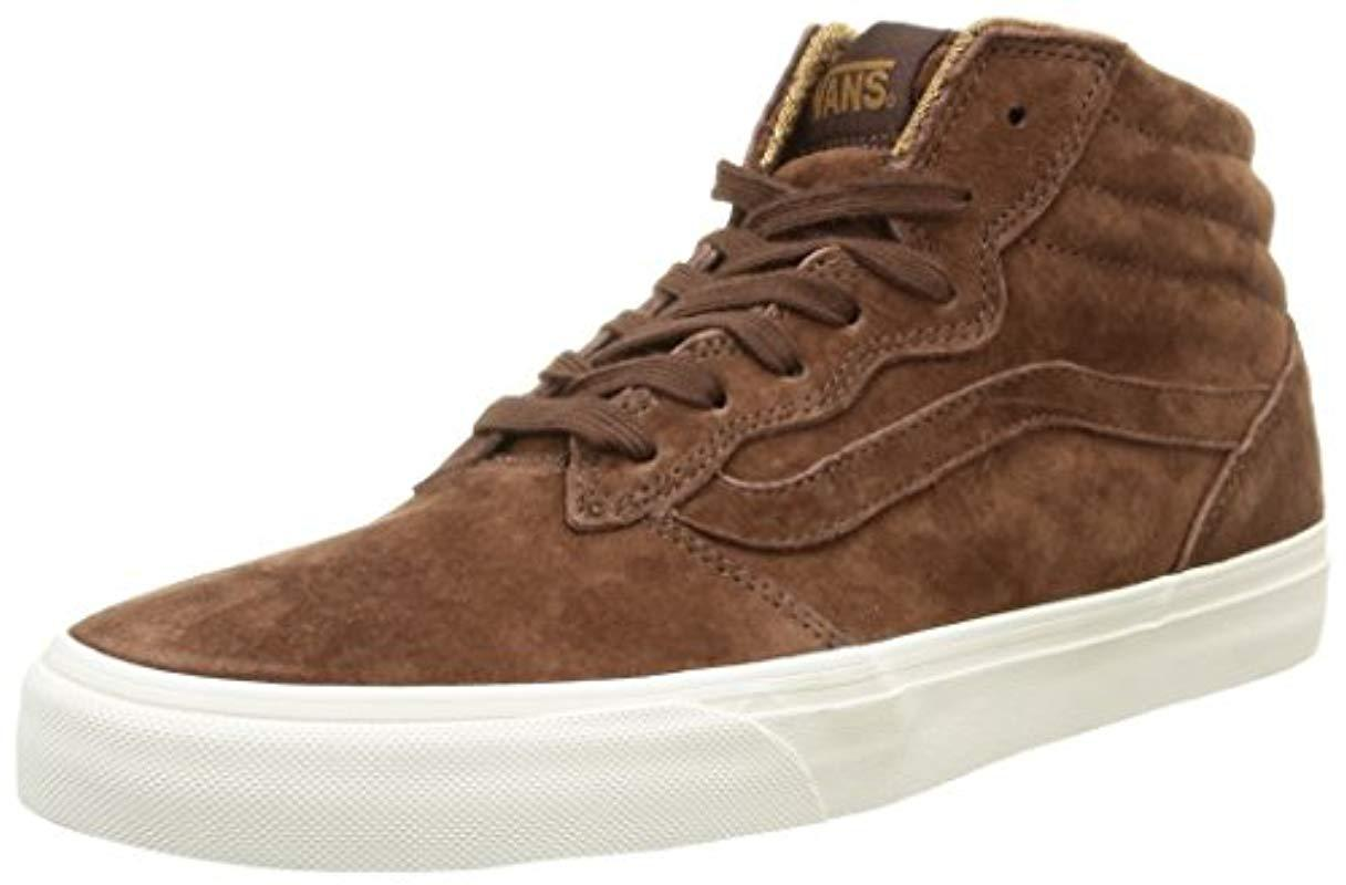 6be48a40c03 vans-Brown-Potting-SoilGum-M-Milton-Hi-Mte-s-Low-top-Sneakers.jpeg