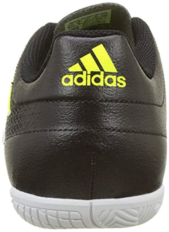 0a61c73f0 Adidas - Multicolor Ace 17.4 In Football Boots for Men - Lyst. View  fullscreen