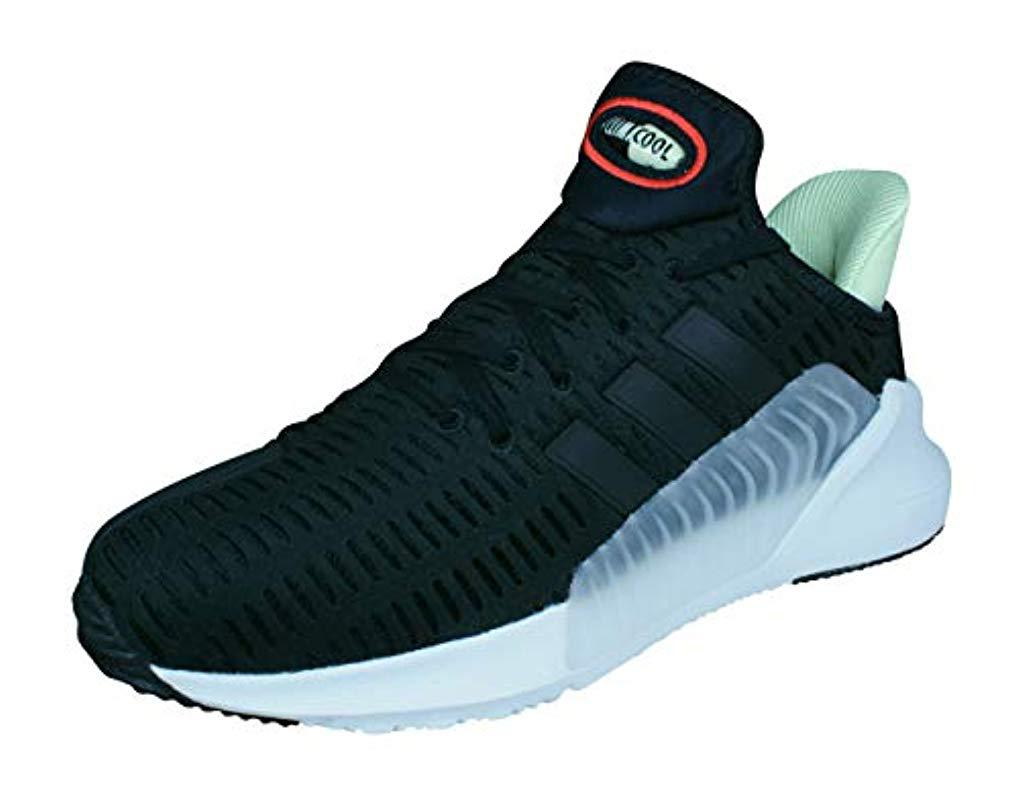 adidas. Women s Climacool 02 17 W Fitness Shoes 855ee662394d6