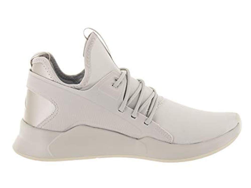6ca5c143d0b6 Lyst - Reebok Guresu 2.0 Dance Shoe
