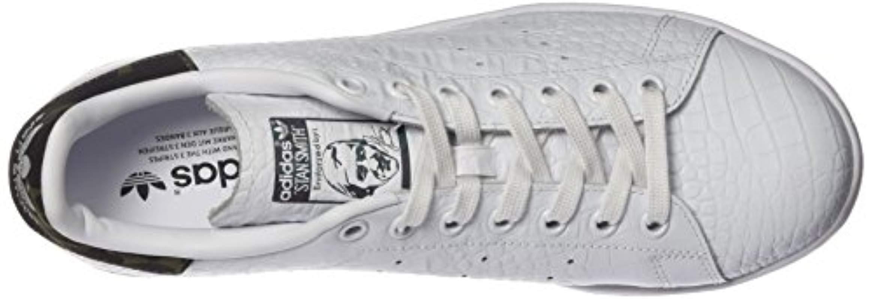 adidas Beckenbauer Allround Schuhe whiteblack1black im