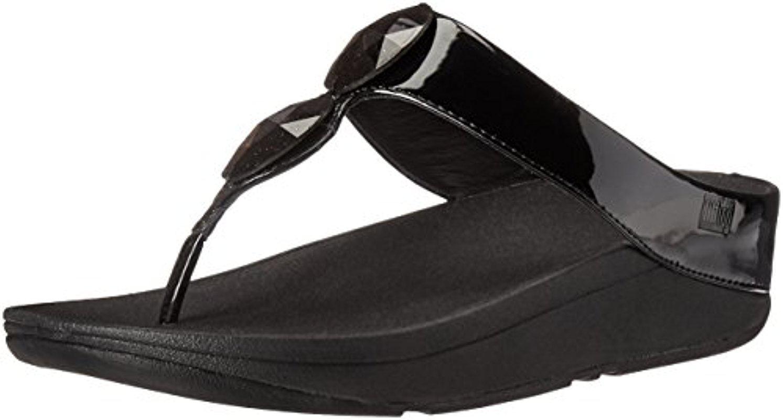 Womens Pierra Open Toe Sandals FitFlop Y4hrltXce