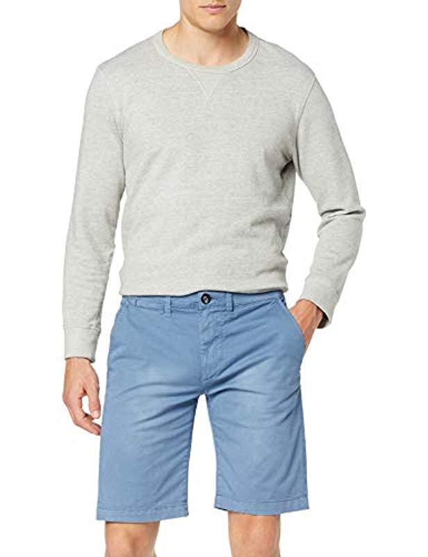 Panozon Chandal Unisex Conjuntos De Camiseta Y Pantalones Para Ninos Ninas Impresion De Dibujos Y Marshmello Dj Chandales