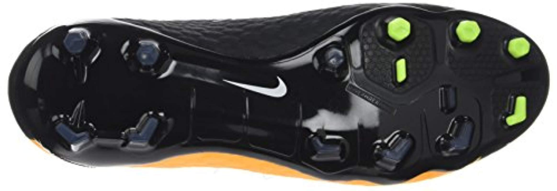 Hypervenom Phatal III DF FG, Botas de fútbol para Hombre Nike de hombre