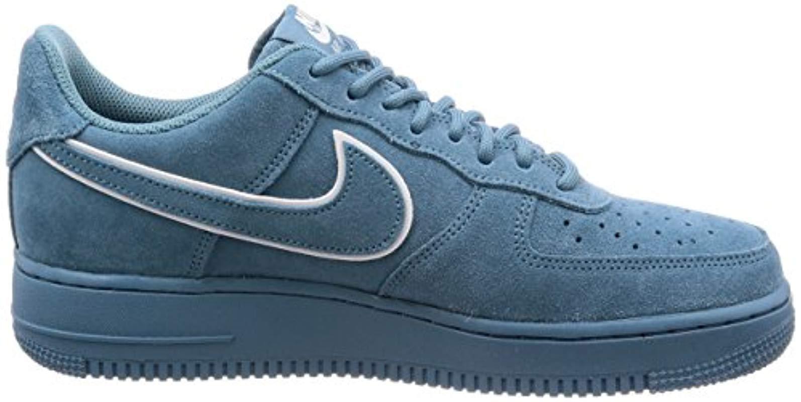 sneakers uomo 46 nike