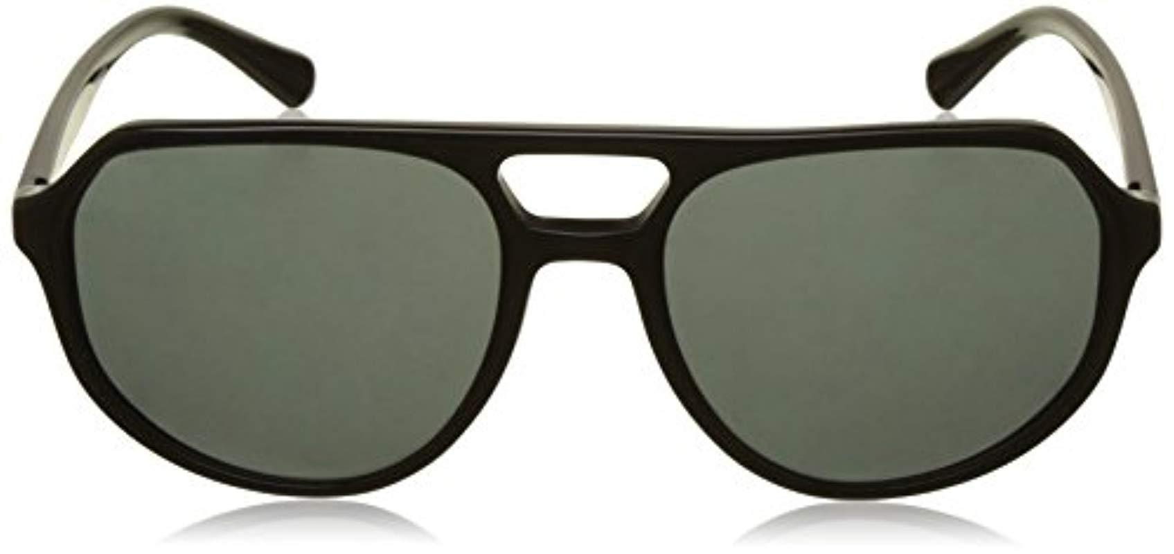 6296517c994 Ray-Ban - 0ea4111 Sunglasses