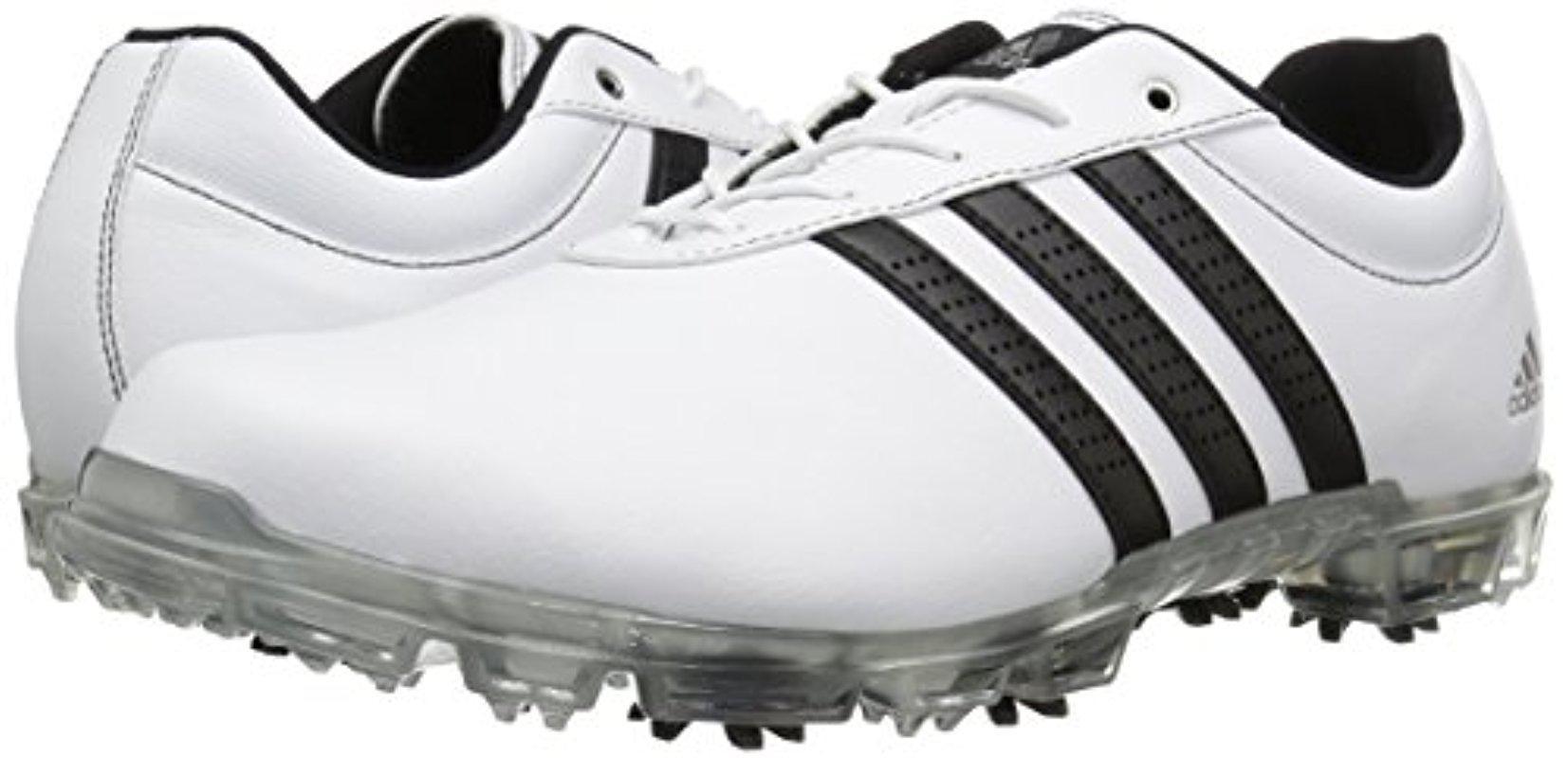 Adipure Flex Golf Shoe