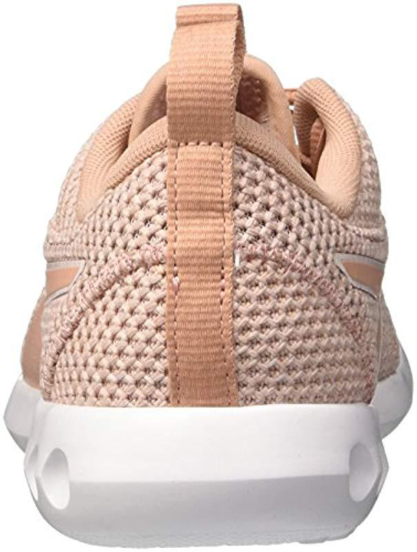 Puma   s Carson 2 Nature Knit Wn s Cross Trainers - Lyst 023614698