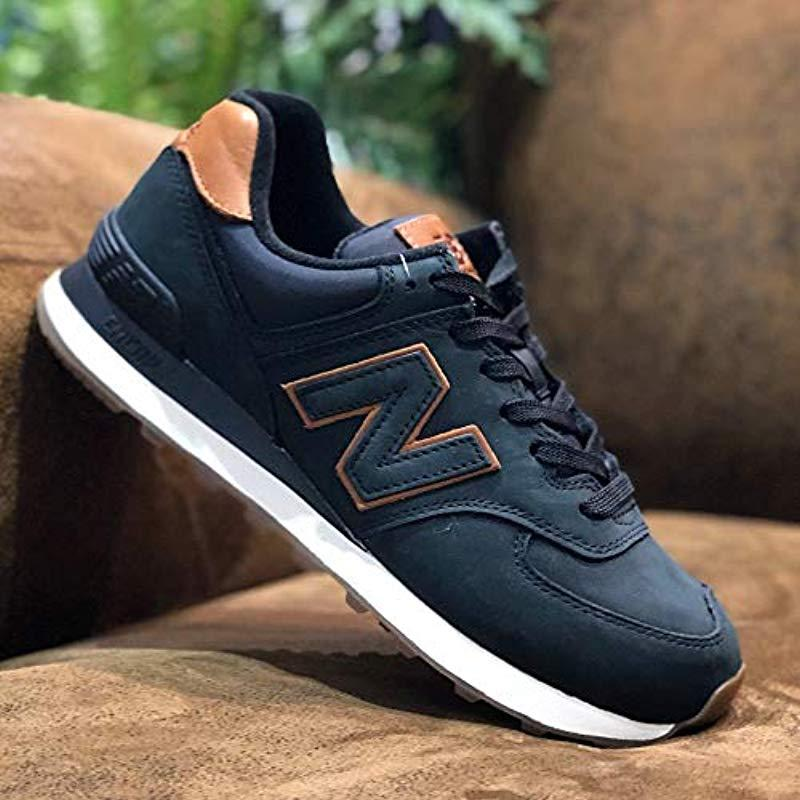 new balance nbi