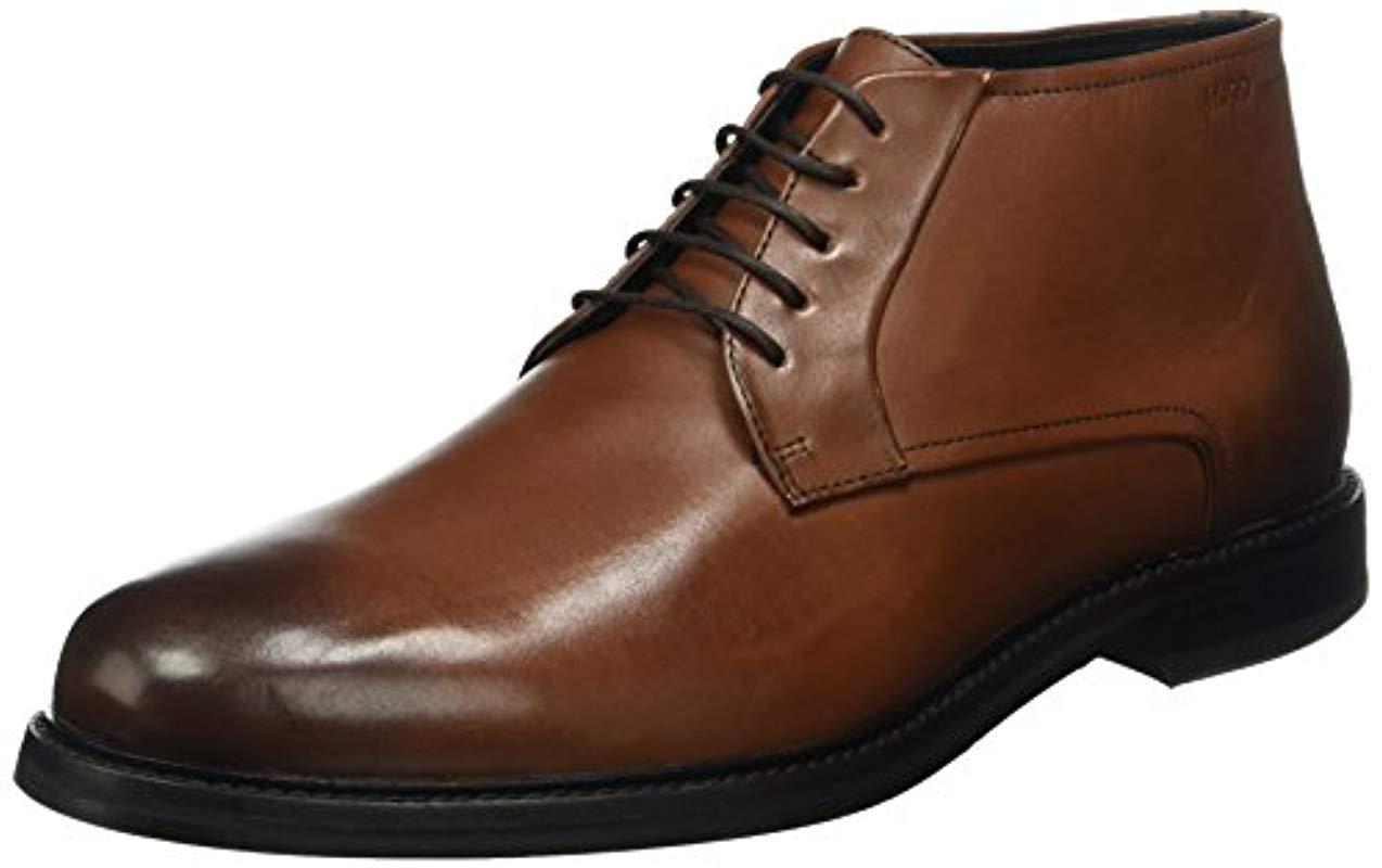 cdc0313bbf3f hugo-Brown-Medium-Brown-214-s-Neoclass desb bu-10193275-01-Boots.jpeg