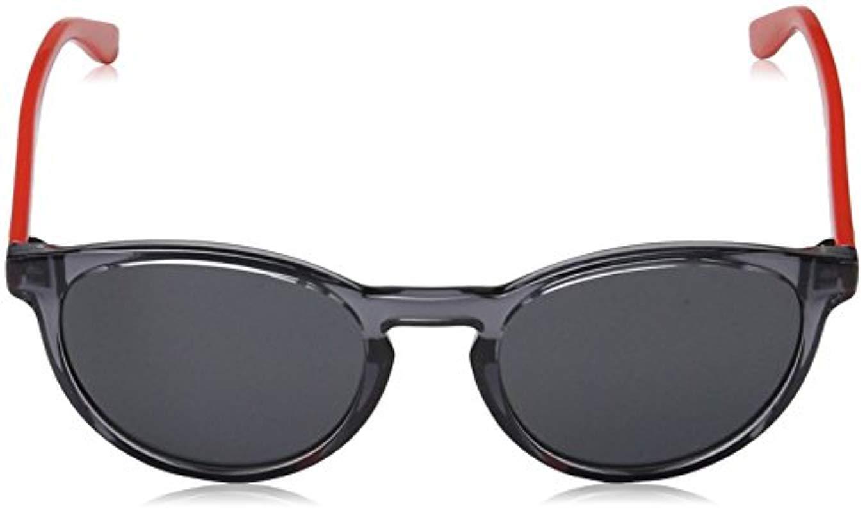 957a7483d1 Tommy Hilfiger Unisex-adult s Th 1485 s Ir Sunglasses