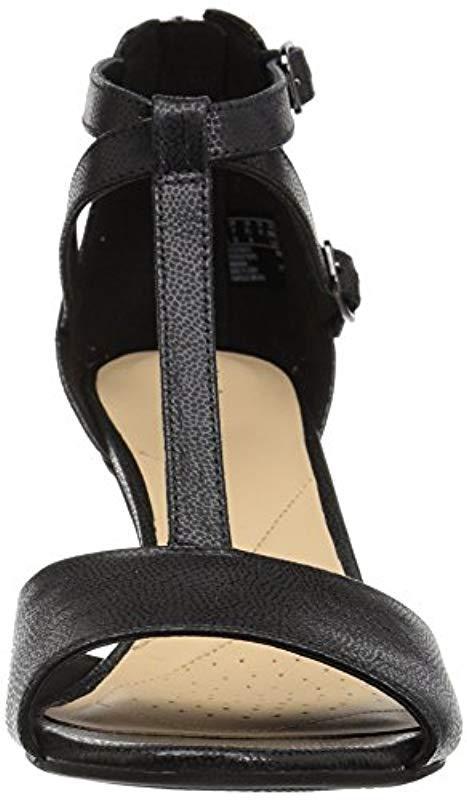 Aspirar Regularmente impacto  Clarks Womens Laureti Pearl Pump Shoes Pumps