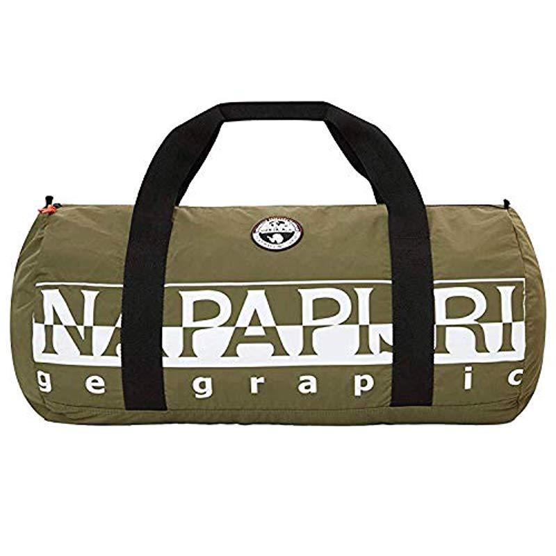 8154f672ae Bags Sac de Sport Grand Format, 60 cm Napapijri pour homme en ...
