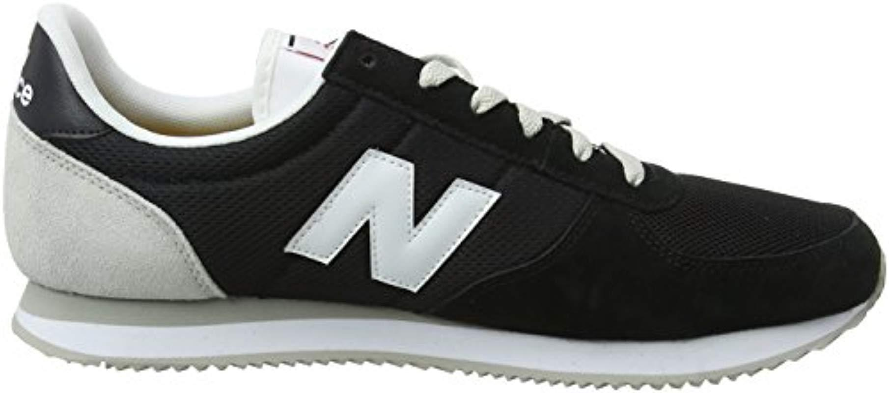 new balance 220 zapatillas unisex adulto