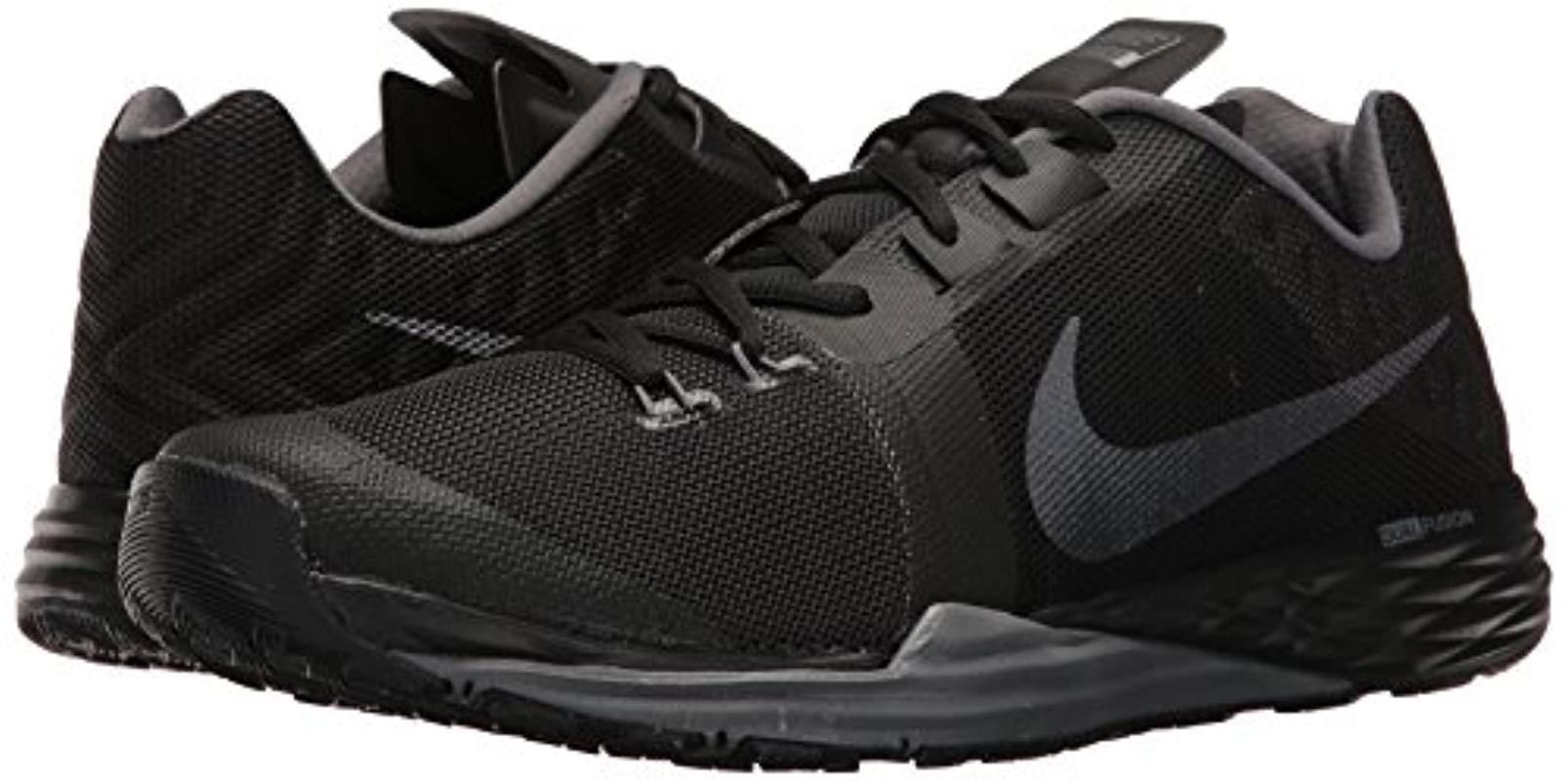 Nike Train Prime Iron Df Cross Trainer