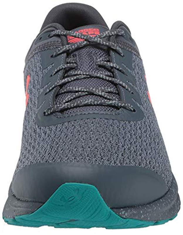 Under Armour Rubber Charged Escape 3
