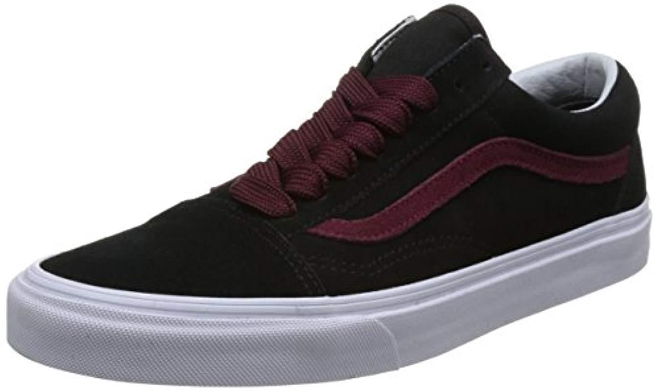 c68e7d1e18 vans-Black-Oversized-Lace-BlackPo-Unisex-Adults-Old-Skool-Trainers.jpeg