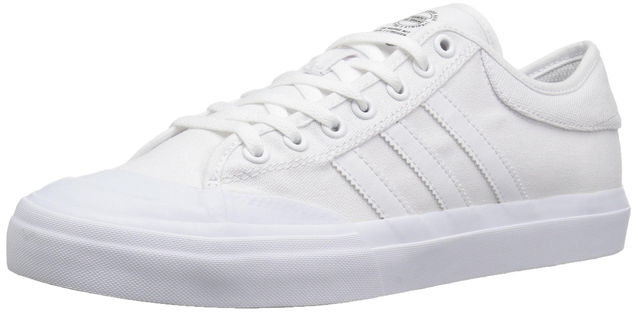 Matchcourt Fashion Sneakers