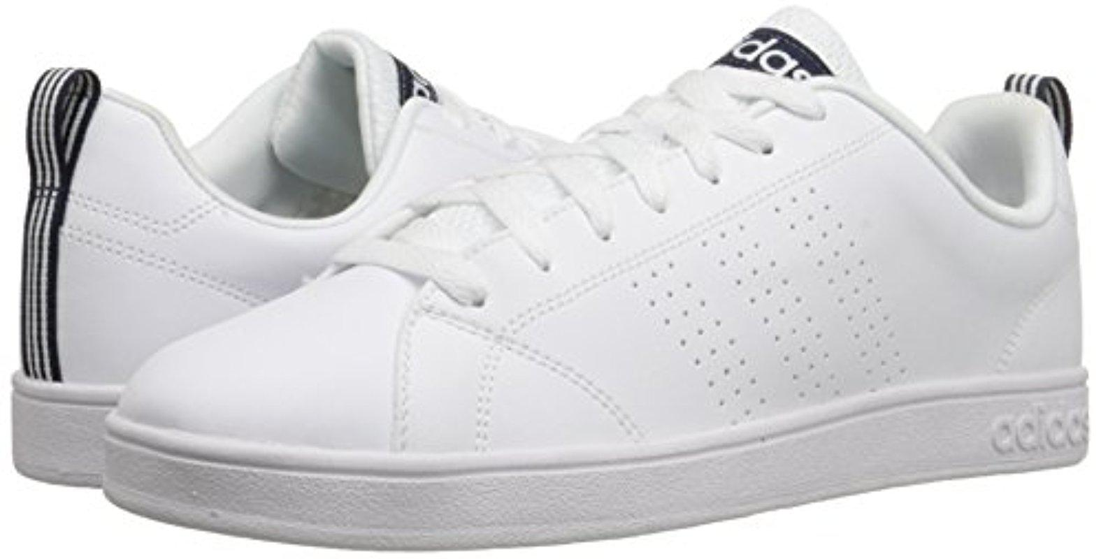 available exquisite style buy good Adidas Cloudfoam Advantage Clean Sneaker