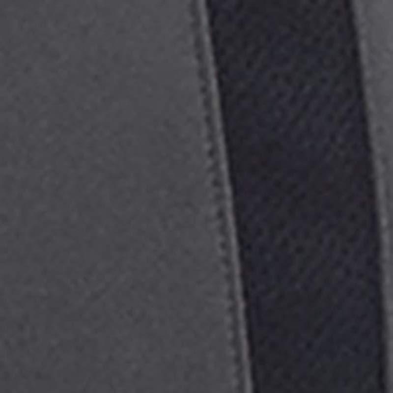 4220e661ba Champion - Gray Double Dry Select Training Pant for Men - Lyst. View  fullscreen