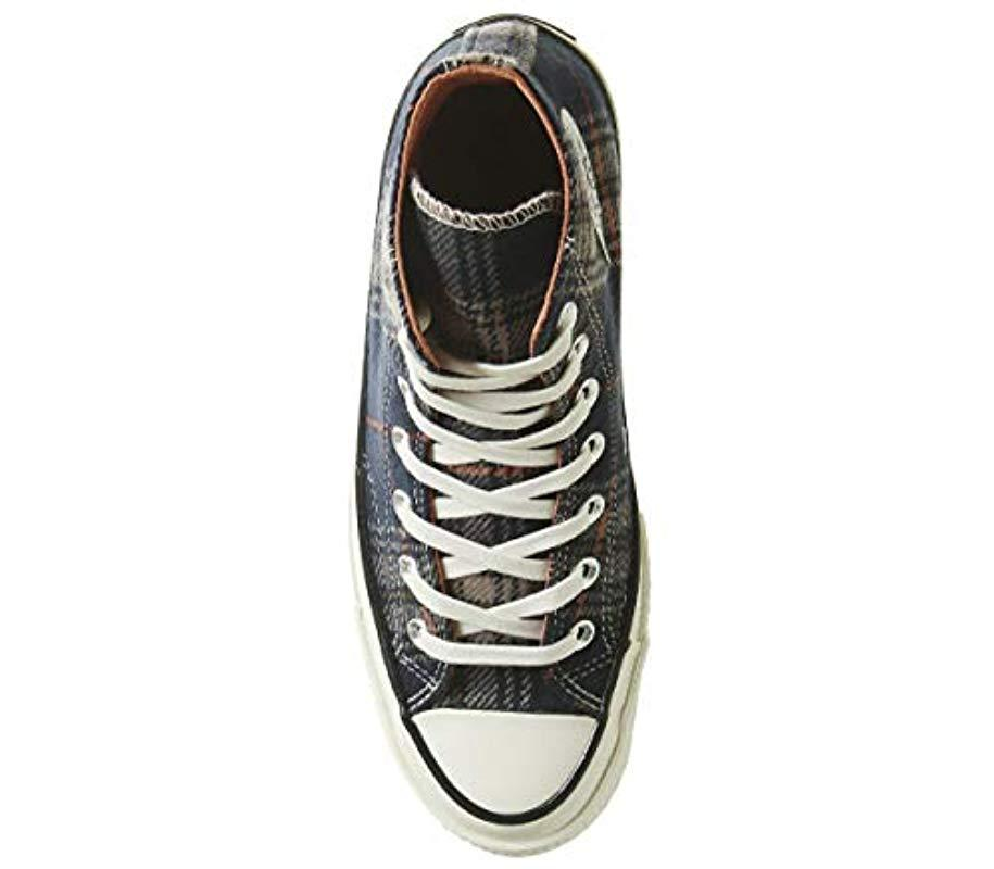 Converse Rubber Unisex Adults' All All