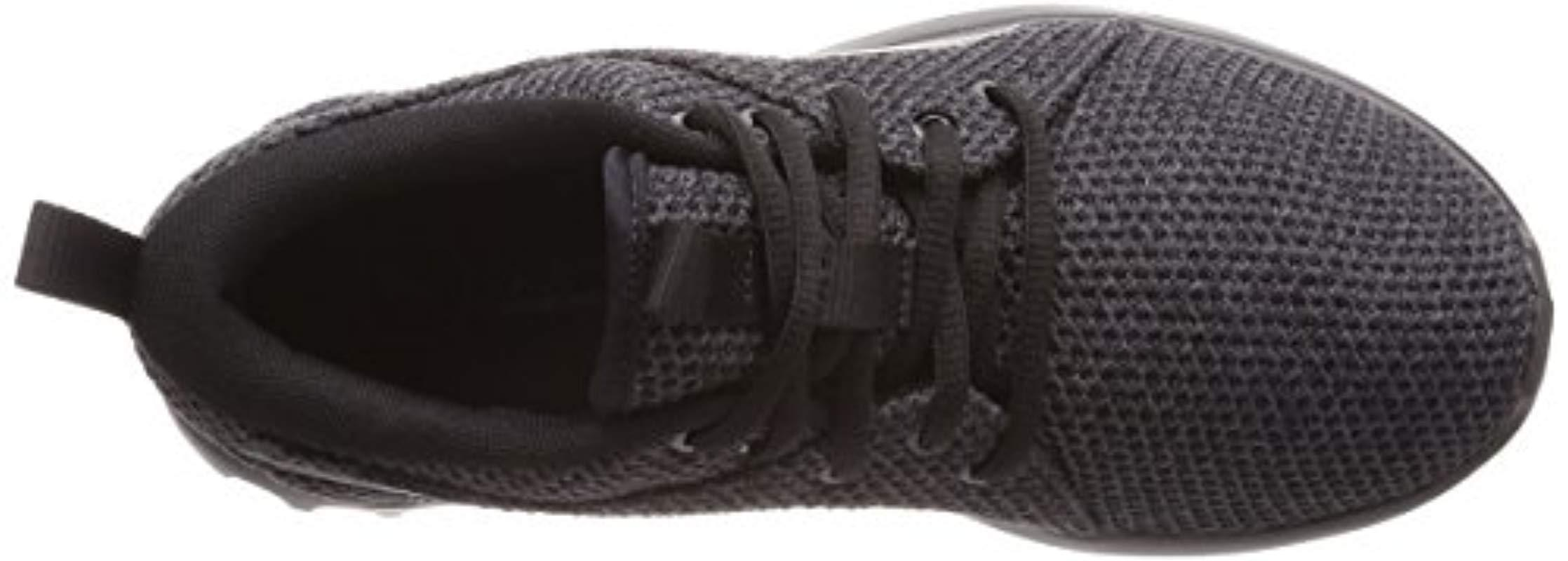 PUMA - Black Carson 2 Nature Knit Wn s Cross Trainers - Lyst. View  fullscreen 734c81330