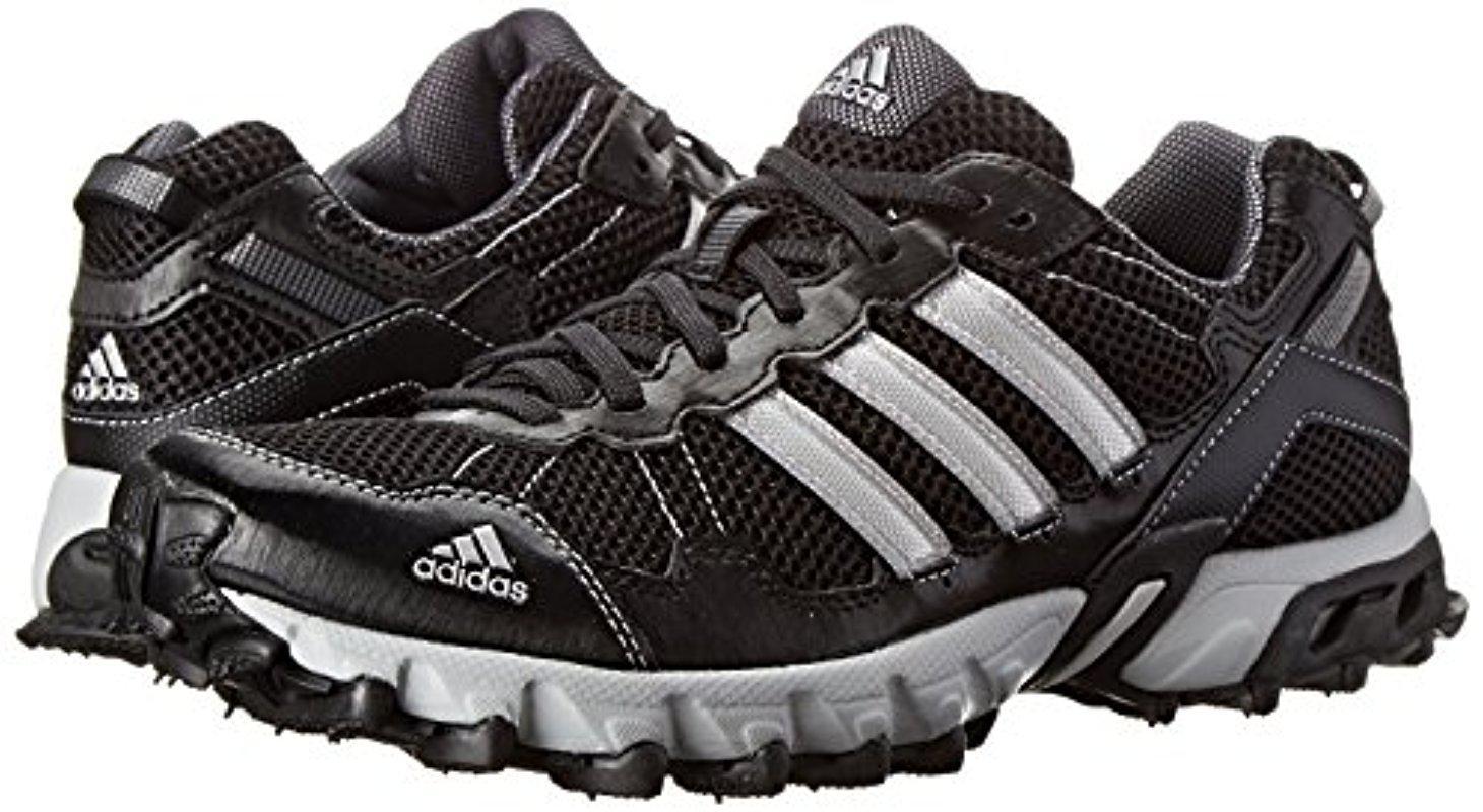 Performance Thrasher 1.1 M Trail Running Shoe