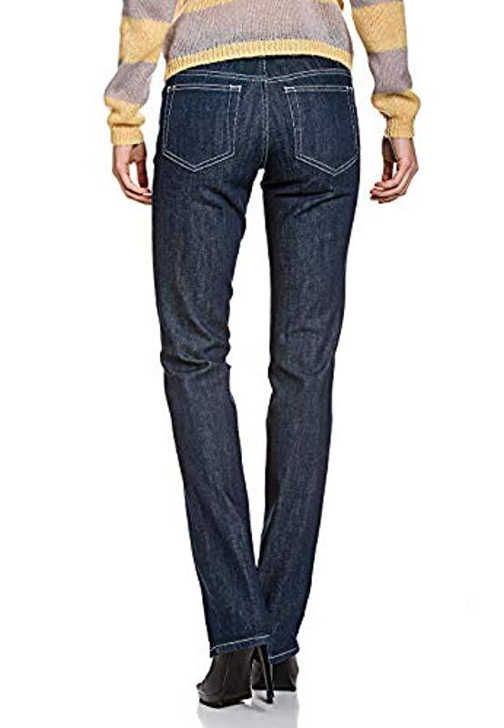 GANT Denim Jeans Hose in Blau uqQG7