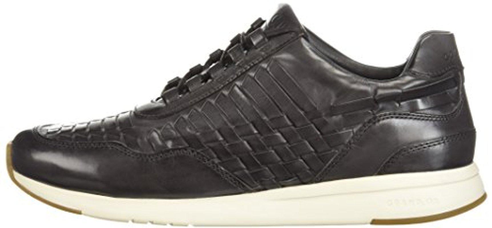 Grandpro Runner Huarache Sneaker