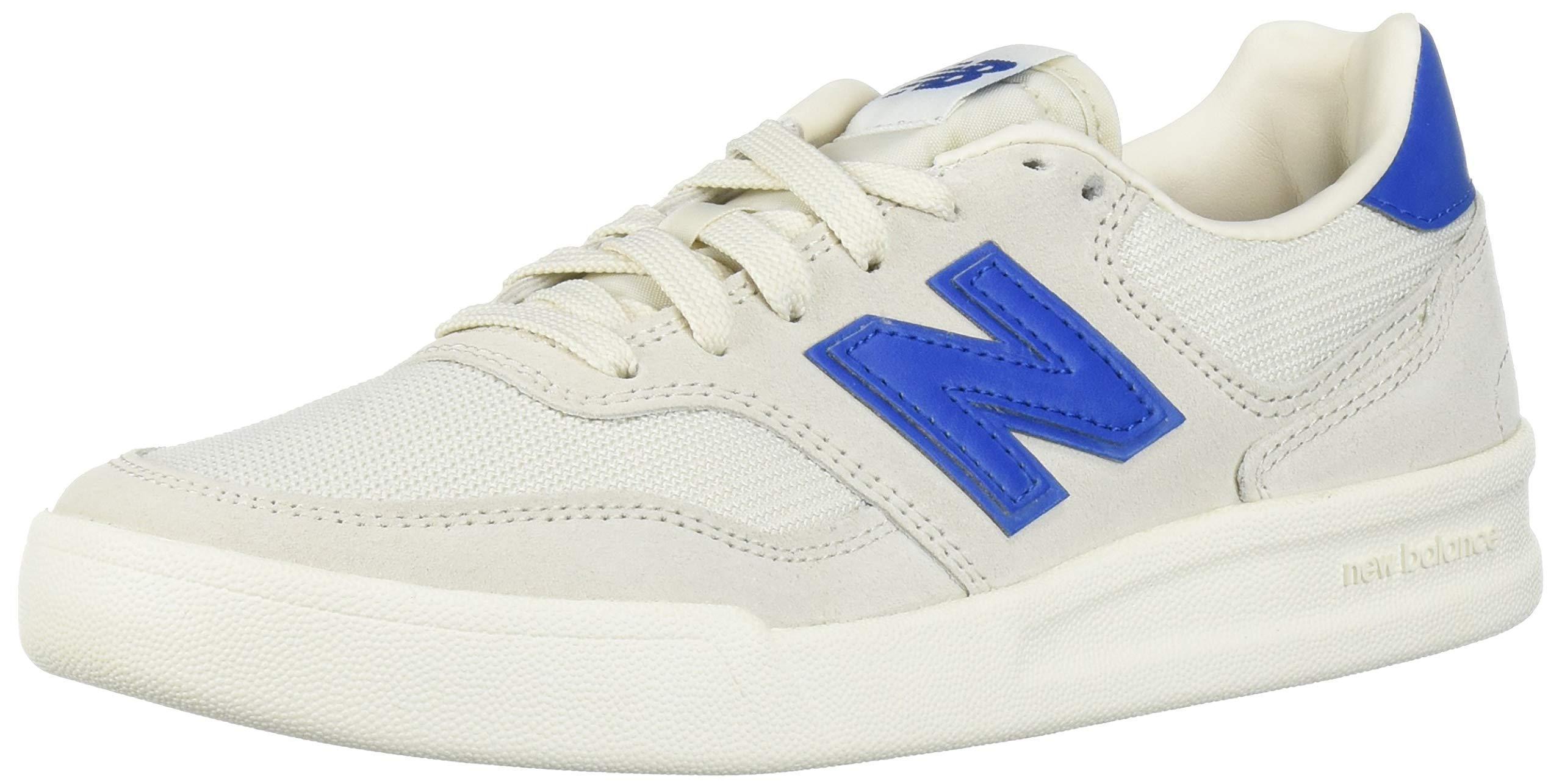 New Balance 300v2 Court Sneaker in Blue for Men - Save 10% - Lyst