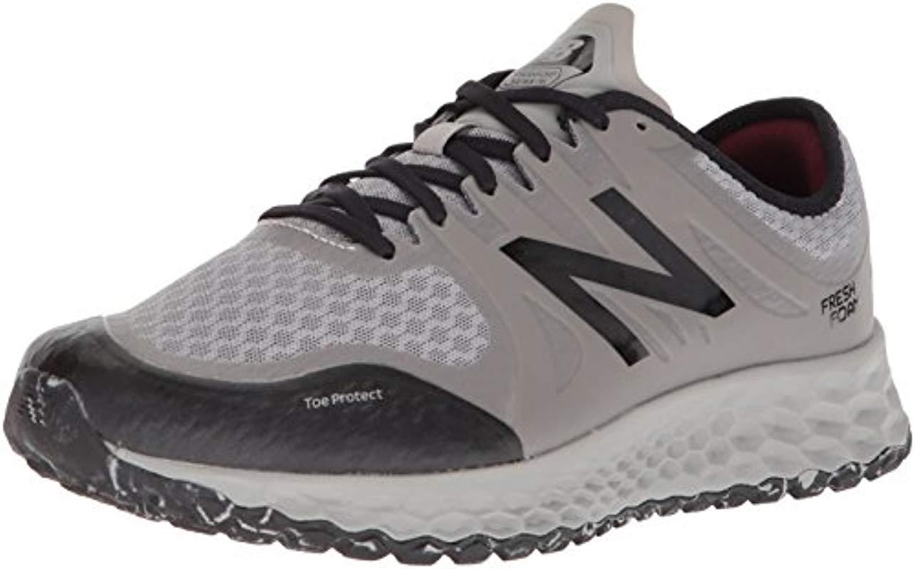 shop for authentic detailing pretty nice Fresh Foam Kaymin Gore-tex Trail Running Shoes