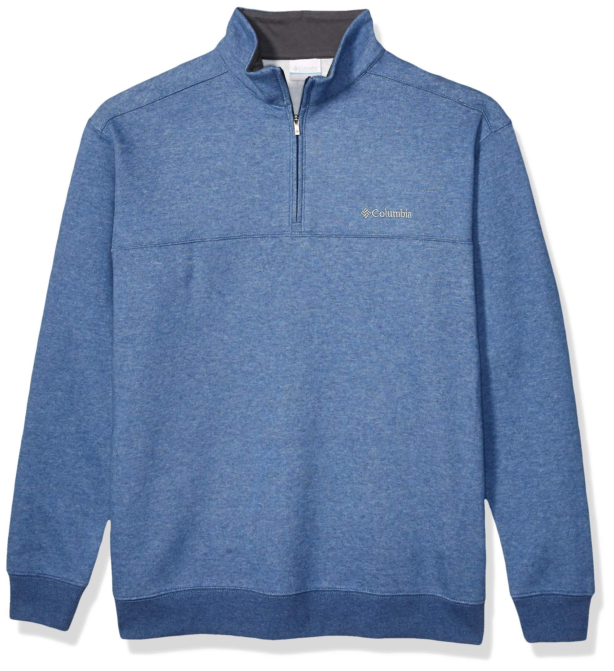 Columbia Blue for Men - Save 49%