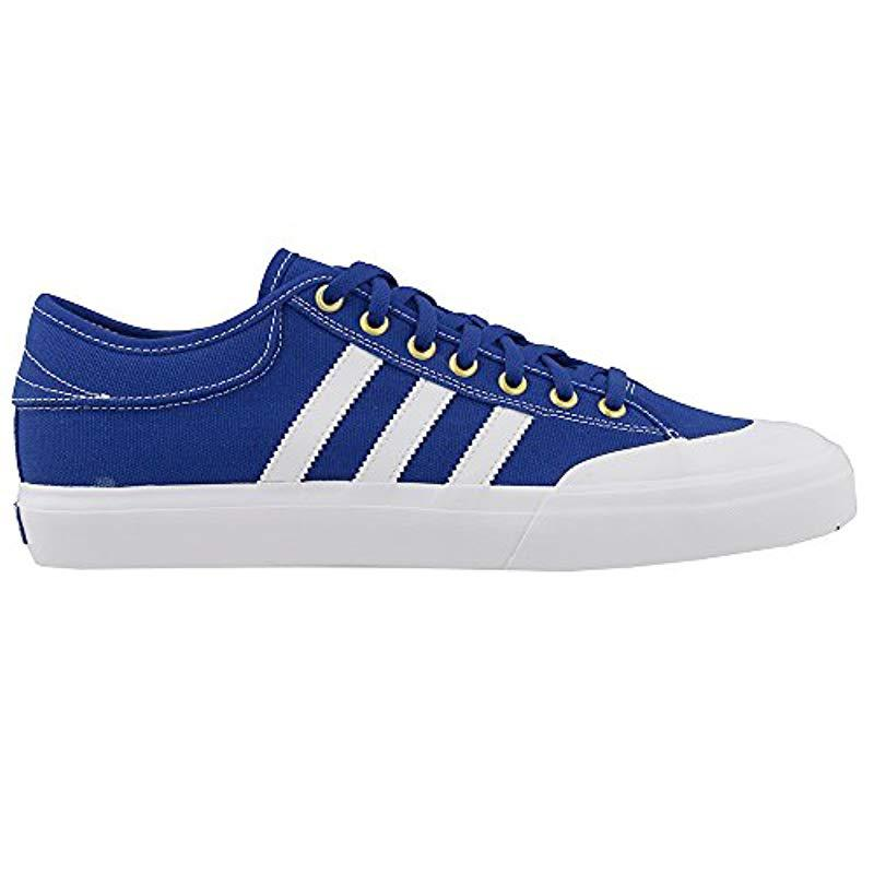 adidas Matchcourt Fashion Sneakers in