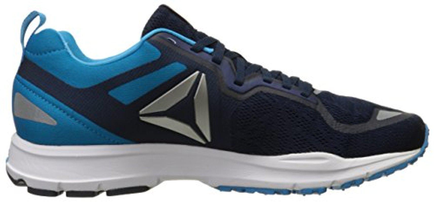 Spikes: Adidas Herren Spikes Distancestar Universität