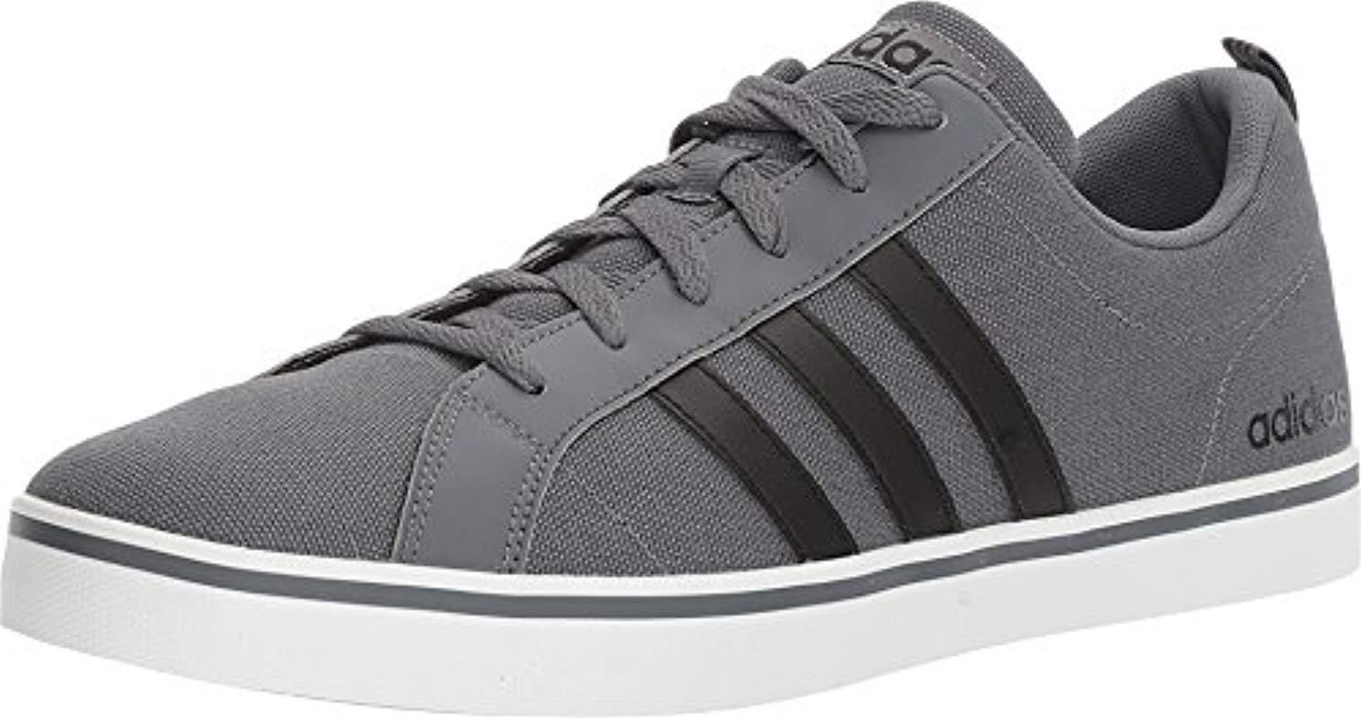 Lyst Adidas ritmo vs m Fashion zapatilla en negro para hombres