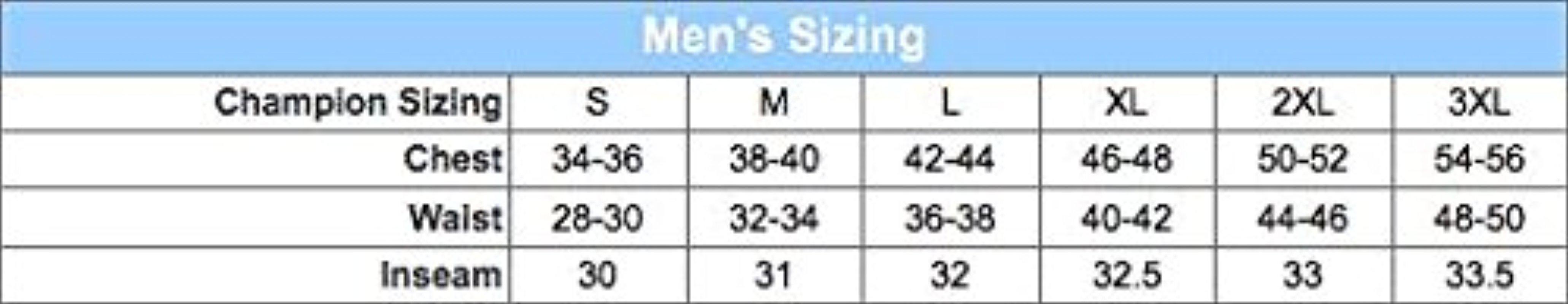 1b706945a181 Lyst - Champion Powerflex 3 4 Tight in White for Men