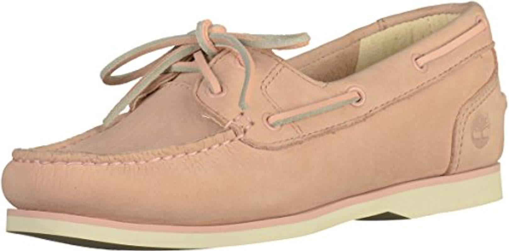 f3cf2d5bfa5 timberland-Rose-s-Classic-Boat-Unlined-Boatsilt-Green-Buttersoft-Shoes.jpeg